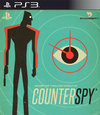 CounterSpy for PlayStation 3