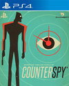 CounterSpy for PlayStation 4