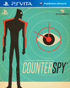 CounterSpy for PS Vita