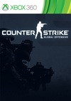 Counter Strike: Global Offensive for Xbox 360
