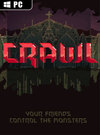 Crawl for PC