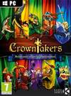 Crowntakers for PC