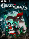 Curses 'N Chaos for PC