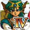 DRAGON QUEST IV Chapters of the Chosen for iOS