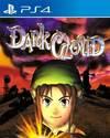 Dark Cloud for PlayStation 4