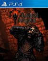 Darkest Dungeon for PlayStation 4