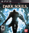 Dark Souls for PlayStation 3