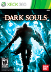 Dark Souls for Xbox 360