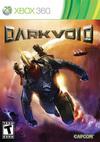 Dark Void for Xbox 360