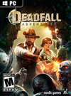 Deadfall Adventures for PC