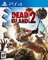 Dead Island 2 for PlayStation 4