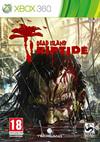 Dead Island: Riptide for Xbox 360