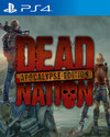 Dead Nation: Apocalypse Edition for PlayStation 4