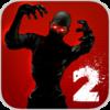 Dead on Arrival 2 for iOS