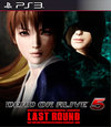 Dead or Alive 5: Last Round for PlayStation 3