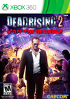 Dead Rising 2: Off the Record for Xbox 360