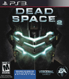 Dead Space 2 for PlayStation 3