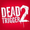 DEAD TRIGGER 2 - Zombie Survival Shooter for Android
