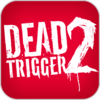 DEAD TRIGGER 2 Zombie Shooter for iOS
