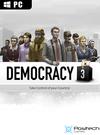 Democracy 3 for PC