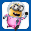 Minion Rush: Despicable Me Official Game for Android