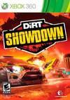 Dirt: Showdown for Xbox 360