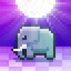 Disco Zoo for Android