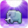 Disco Zoo for iOS