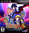 Disgaea 4: A Promise Unforgotten for PlayStation 3