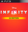 Disney Infinity 3.0 Edition for PlayStation 3