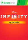 Disney Infinity 3.0 Edition for Xbox 360