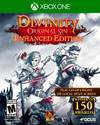 Divinity: Original Sin Enhanced Edition for Xbox One