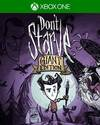 Don't Starve: Giant Edition for Xbox One