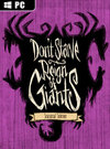Don't Starve: Reign of Giants for PC