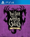 Don't Starve: Reign of Giants for PlayStation 4