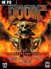 Doom 3: Resurrection of Evil for PC
