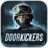 Door Kickers for iOS