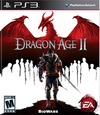 Dragon Age II for PlayStation 3