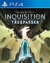 Dragon Age: Inquisition - Trespasser for PlayStation 4