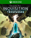 Dragon Age: Inquisition - Trespasser for Xbox One