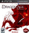 Dragon Age: Origins for PlayStation 3