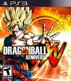 Dragon Ball Xenoverse for PlayStation 3