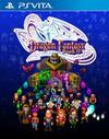 Dragon Fantasy Book II for PS Vita