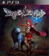 Dragon Fin Soup for PlayStation 3