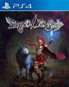 Dragon Fin Soup for PlayStation 4