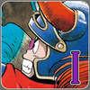 DRAGON QUEST for Android