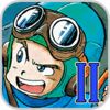 DRAGON QUEST II for iOS