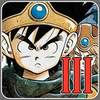 DRAGON QUEST III for Android