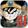 DRAGON QUEST III for iOS
