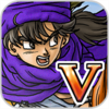 DRAGON QUEST V for iOS